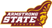 Armstrong_Pirates_logo