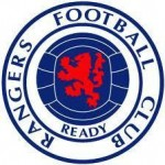 wpid-Glasgow-Rangers-vs-Ayr-U12s.-Notes-and-Obs-pdf_Page_1_Image_0001.jpg