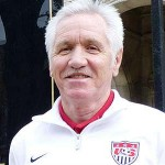 wpid-Tom-Sermanni.jpg