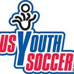 wpid-US-Youth-Soccer.jpg