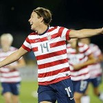 wpid-USA-vs.-Scotland-pix-web.jpg