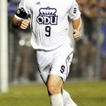 wpid-chris-harmon-odu-color-1-col.jpg