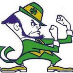 wpid-fighting-irish.jpg