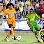wpid-railhawks-vs.-tampa-bay.jpg