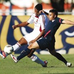 wpid-usa-u-20-in-miami.jpg