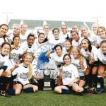 wpid-virginia-women-champs-12.jpg