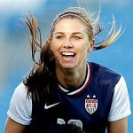 wpid-USAs-Alex-Morgan.jpg