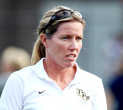 Cromwell Moves From UCF To UCLA