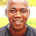 wpid-brian-haynes-color-thumb.jpg