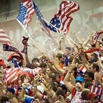 wpid-American-Outlaws-to-website.jpg