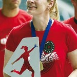 wpid-Parlow-with-trophy.jpg