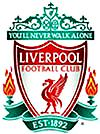 wpid-Liverpool-to-web.jpg