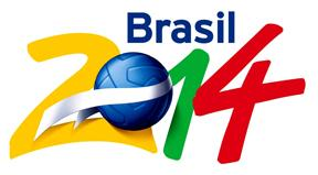 No  'Gimmies' In USA's 2014 World Cup Draw