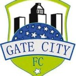 wpid-Gate-City-FC-logo.jpg