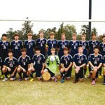 wpid-North-Raleigh-Christian.jpg