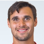 USAs Chris Wondolowski