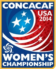 WNT World Cup Qualifying Begins Oct. 15