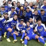 Lynn University Fighting Knights  NCAA D-II Champions