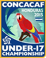 U.S. U-17 MNT One Win From World Cup