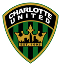 charlotteunited