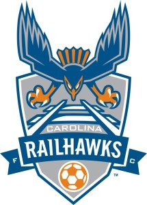 Carolina RailHawks Now Have Local Owner