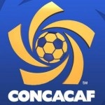 French Selects U-20 WNT CONCACAF Roster
