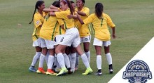 USYS Region III Champions Advance To National…
