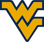 West Virginia Women #1; ACC Has Five In Top 1…