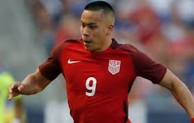 Late Goal Gives USMNT Critical Draw…One Point