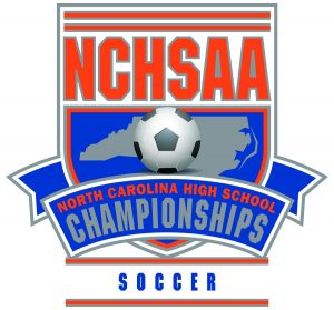 NCHSAA Crowns Four State Champions